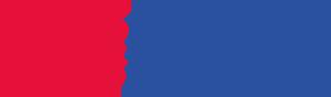 centrum szkoleń specjalistycznych CSS logo